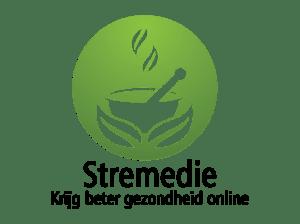 Medicatie & informatie online verkrijgbaar!